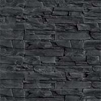 Dekorativni kamen INCANA Hudson Vulcano