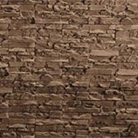 Dekorativni kamen INCANA Espania Cinnemon